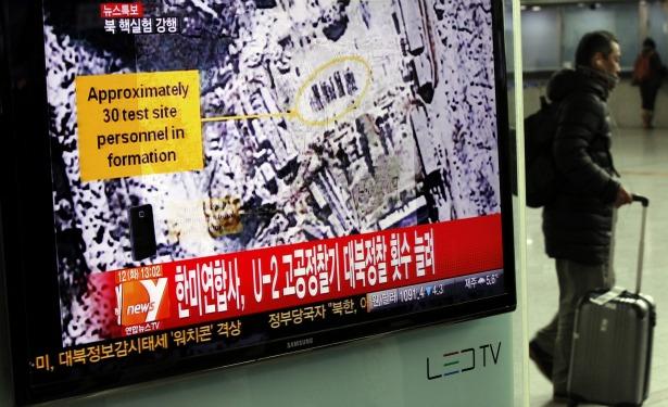 NKnuketest.banner.reuters.jpg.jpg