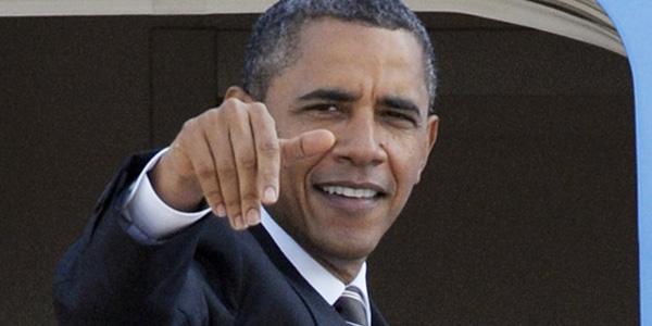 Obama - Cliff Owen AP - banner.jpg
