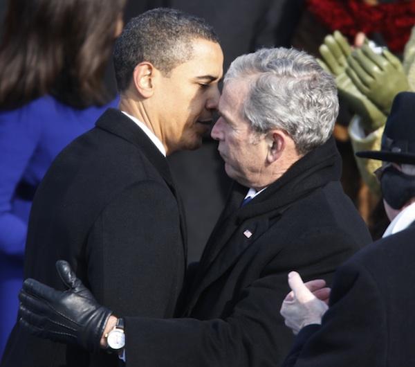 Obama Bush Hug.jpg