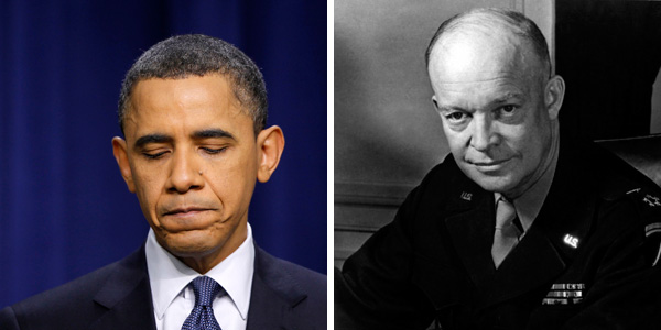 Obama Eisenhower - banner.jpg