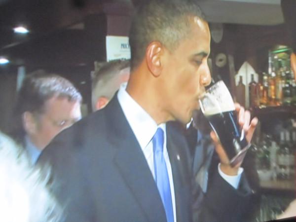 Obama Guinness knoller.jpg