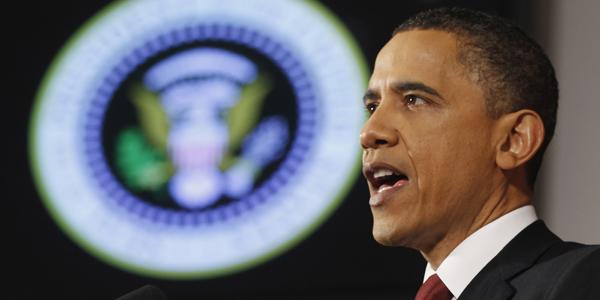 Obama Libya speech 3 - Reuters - banner.jpg