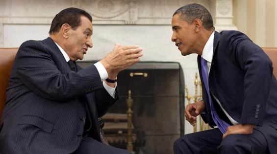Obama Mubarak - WH - embed.jpg