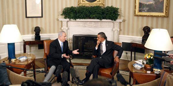 Obama Netanyahu - Jim Young Reuters - banner.jpg