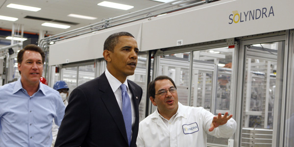 Obama Solynra - AP - banner.jpg