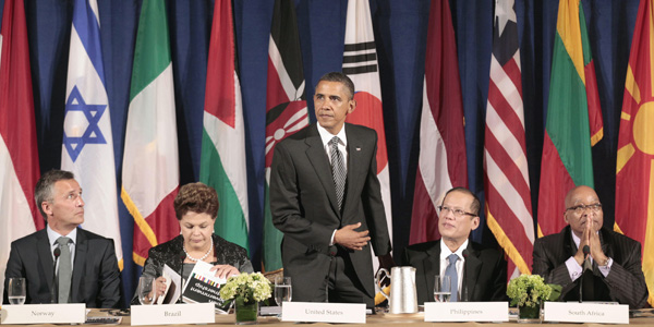 Obama UN - Pablo Martinez Monsivais AP - banner.jpg