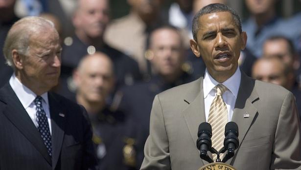 Obama and biden full reuters.jpg