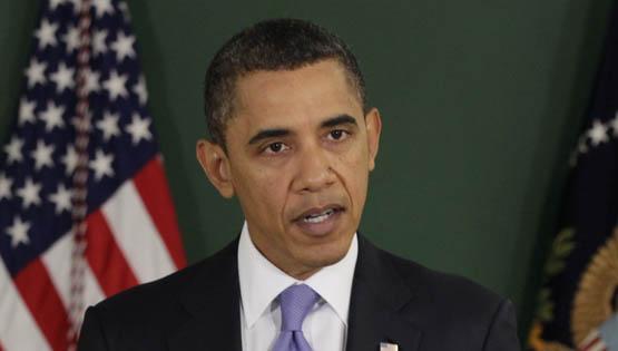 Obama budget announcement - AP Carolyn Kaster - banner.jpg