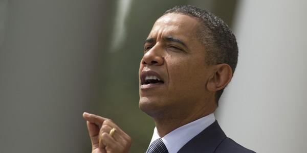 Obama deficit speech - AP - banner.jpg