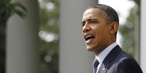 Obama deficit speech rose garden - jason reed reuters - banner.jpg