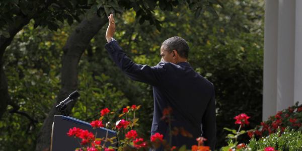 Obama deficit speech waving 2 - Jason Reed Reuters - banner.jpg