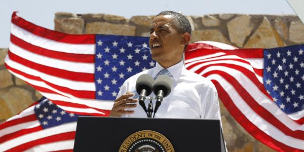Obama el paso - Jim Young Reuters - banner.jpg