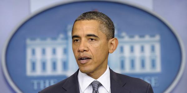 Obama end of Iraq - AP Photo-Susan Walsh - banner.jpg