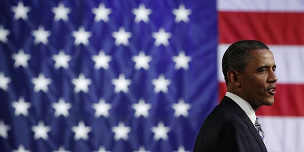 Obama flag - Larry Downing Reuters - banner.jpg