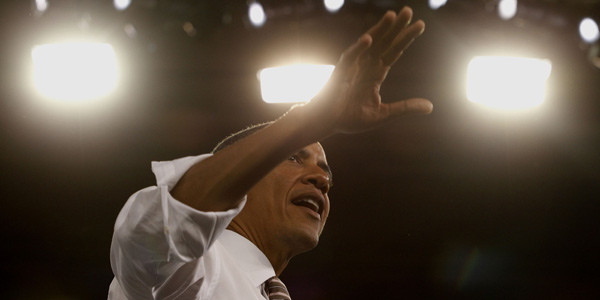 Obama hand up - Larry Downing Reuters - banner.jpg