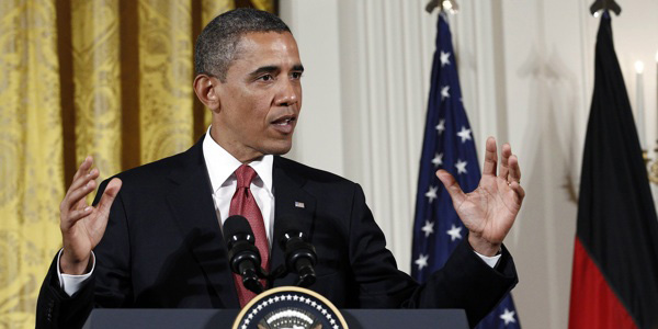 Obama libya.jpg