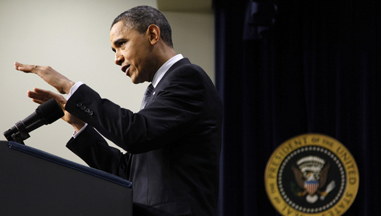 Obama press conference - AP Evan Vucci - banner.jpg