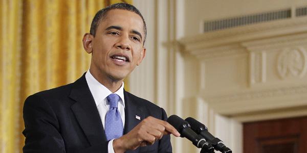 Obama press conference october - Jason Reed Reuters - banner.jpg