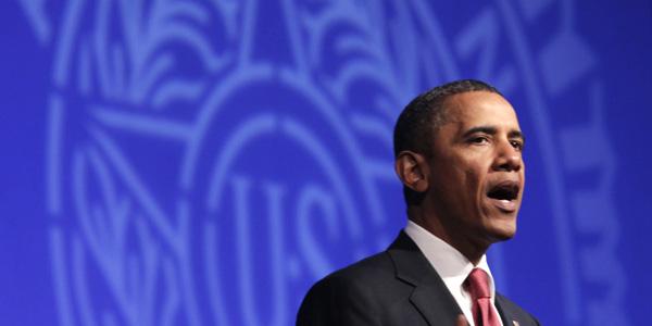 Obama speaking - Carolyn Kaster AP - banner.jpg