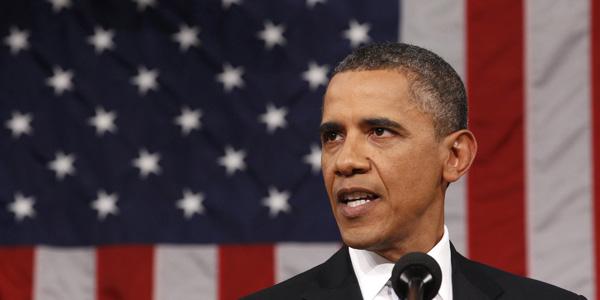 Obama speech to Congress - Kevin Lamarque Reuters - banner.jpg