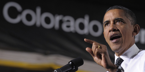 Obama student loan speech - Susan Walsh AP - banner.jpg