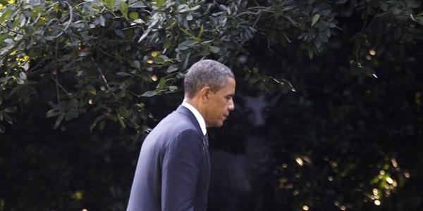 Obama walking sideon - Jason Reed Reuters - banner.jpg