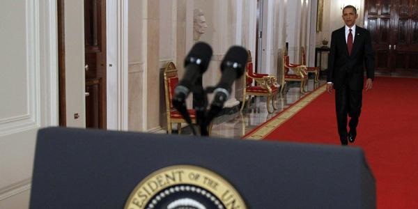 Obama walking to mic bin laden - Reuters - banner.jpg