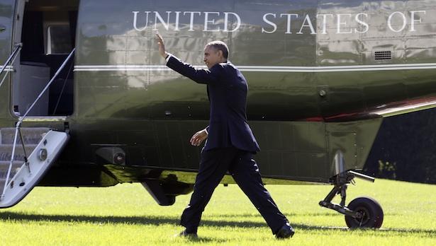 Obama wave full.jpg