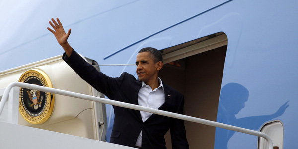 Obama waving - Jason Reed Reuters - banner.jpg