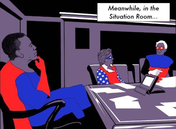 ObamaCartoon.banner.jpg