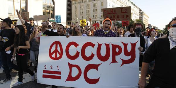 Occupy DC - AP Photo:Jose Luis Magana - banner.jpg