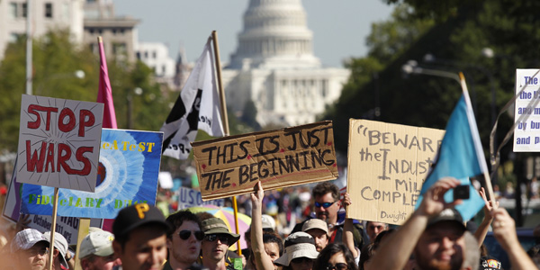 Occupy DC - Molly Riley Reuters - banner.jpg