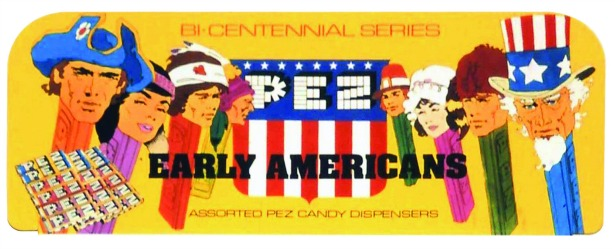 PEZBicentennial.banner.jpg