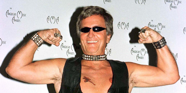 Pat Boone - Fred Prouser Reuters - banner.jpg