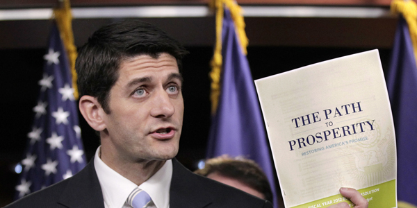 Paul Ryan with a plan - AP J Scott Applewhite - banner.jpg