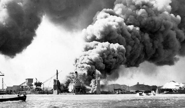 Pearl Harbor full.png