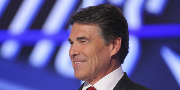 Perry at tea party debate 2 - Scott Audette Reuters - banner.jpg