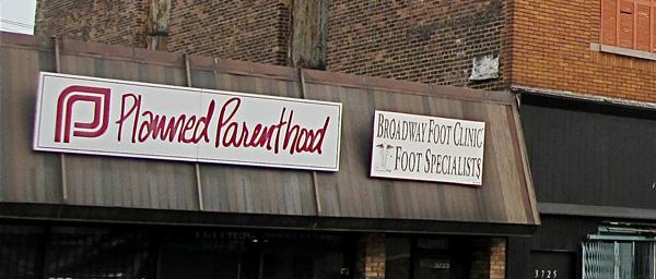 Planned Parenthood Indiana - ChicagoGeek Flickr - banner.jpg
