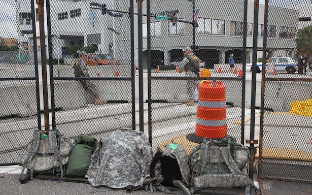 RNC barricades.jpg