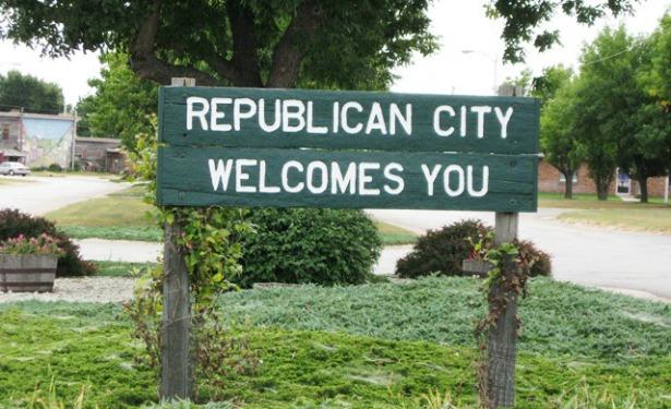 Republican-City-Sign.banner.jpg