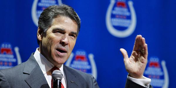 Rick Perry - AP Photo:Isaac Brekken - banner.jpg