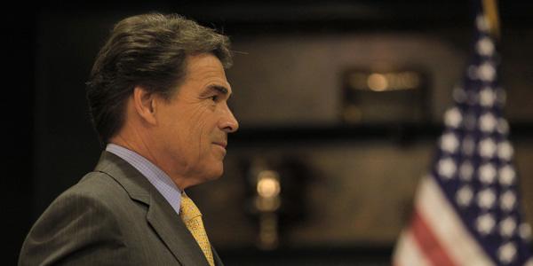 Rick Perry - Adam Hunger Reuters - banner.jpg