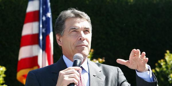Rick Perry - Alex Gallardo Reuters - banner.jpg