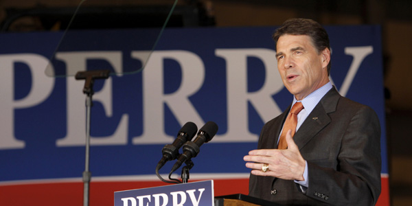 Rick Perry energy speech - Keith Srakocic AP - banner.jpg
