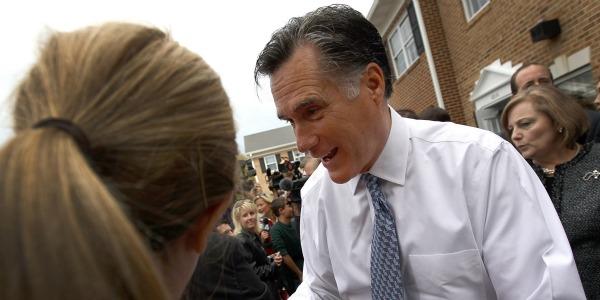 Romney Mormon Youth banner.jpg