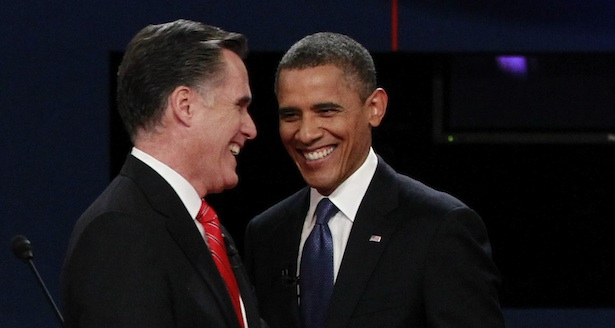 Romney Obama debate fullness.jpg