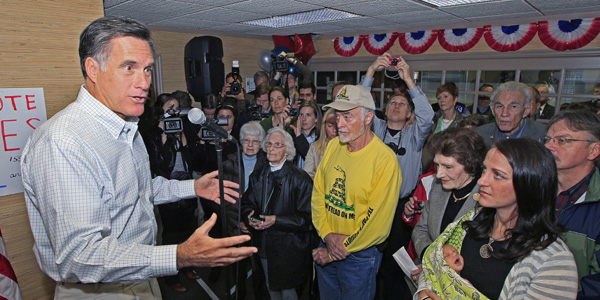 Romney in Ohio - AP Photo:Al Behrman - banner.jpg