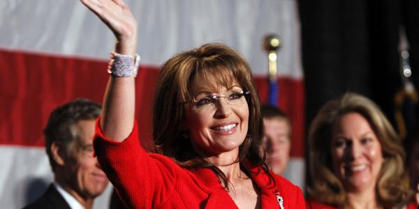 Sarah Palin - AP Photo:Ed Andrieski - banner.jpg