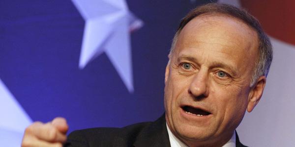 Steve King - Larry Downing Reuters - banner.jpg