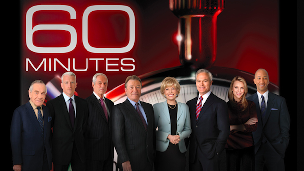 Steve corft and friends 60 minutes.png